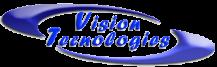 Vision-Technologies Logo