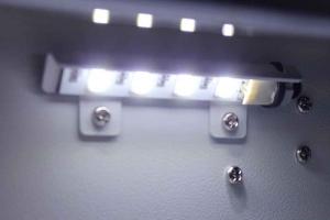 Eclairage LED MAGIC-30 vision-technologies