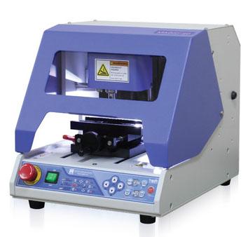 Machines de gravure Magic-30-vision-technologies