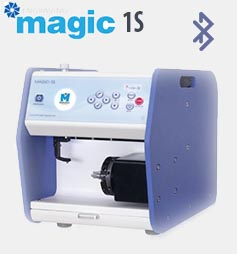 magic-1s-vision-technologies.fr