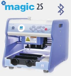 magic-2s-vision-technologies.fr