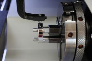 Diamètre externe des anneaux, machine gravage Magic-5P vision-technologies.fr