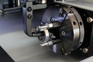 Diamètre interne des anneaux, machine gravage Magic-5P vision-technologies.fr