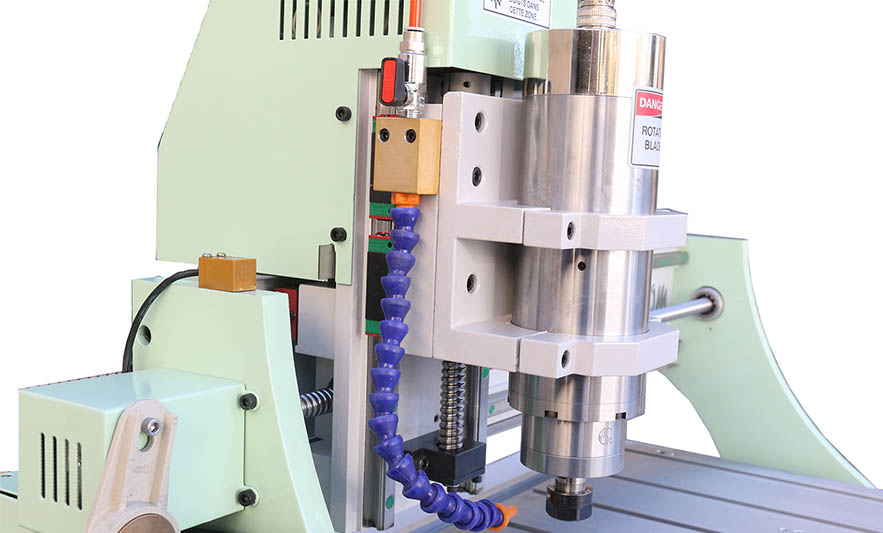 Broche-CN-VT2-2 VISION-TECHNOLOGIES