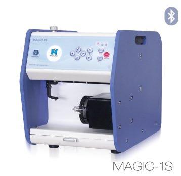 Magic-1S - Vision-technologies.fr