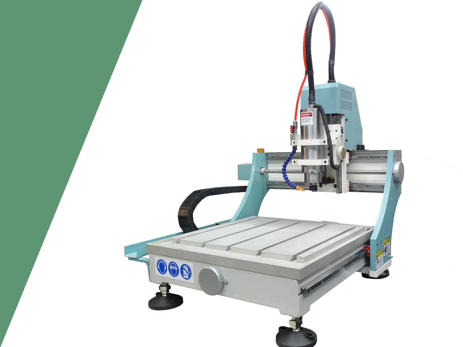Machine -de -gravure-VT2-2-vision-technologies