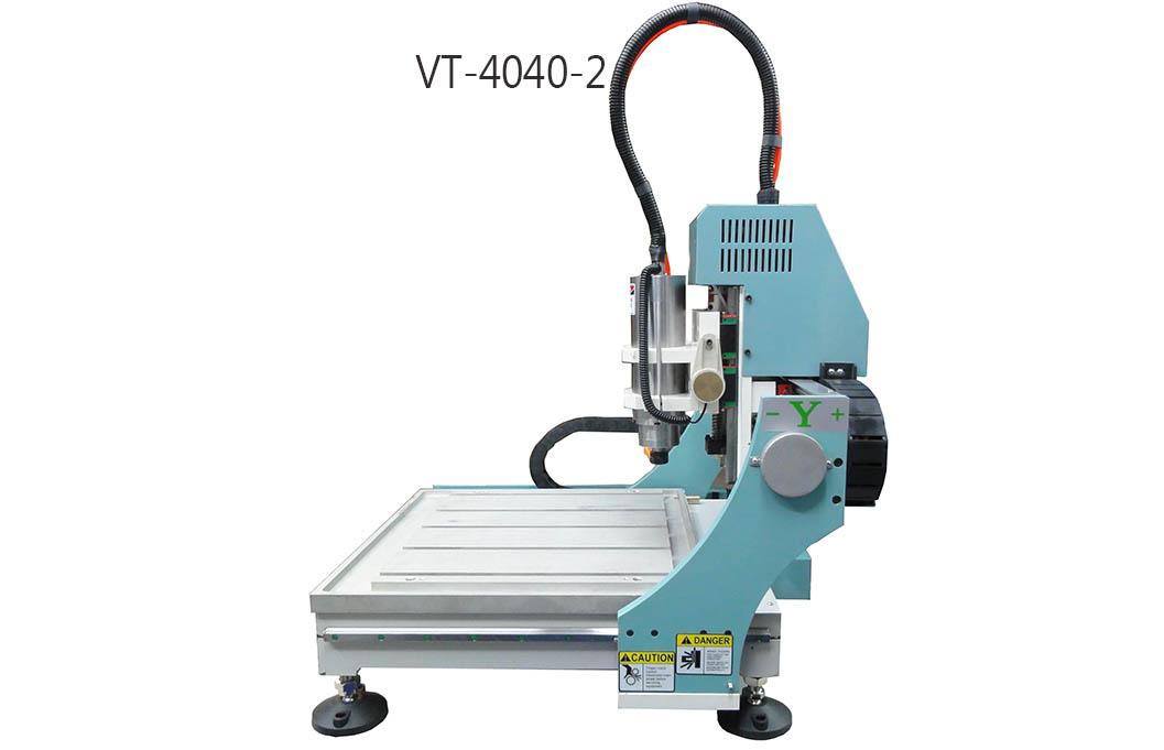 VT4040-2