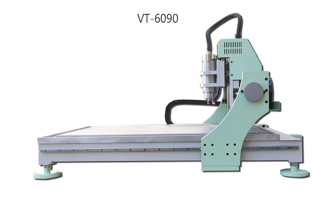 VT-6090