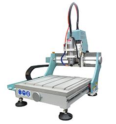 liste machines vt2-2 vision-technologies
