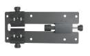 Etau pour stylo CP-59 vision technologies