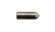 Outil diamant T31-DA09 vision-technologies