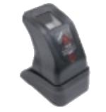 Scanner empreinte CP-141 Vision-technologies