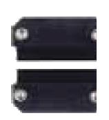 adaptateur montre CP-84 vision-technologies