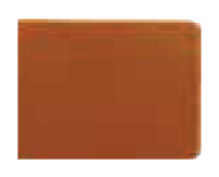 plaque bakelite CP-43 vision-technologies