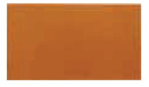 plaque bakelite CP-44 vision-technologies