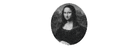 Photo engraving type 1 magicart vision-technologies
