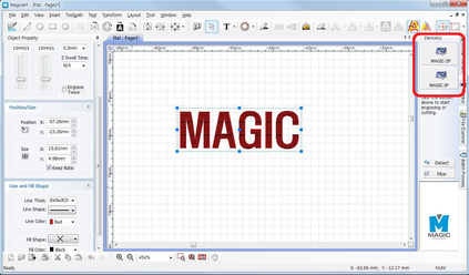 auto-detect-magic-art-vision-technologies