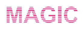 engraving type 2 magicart vision-technologies