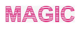 engraving type 3 magicart vision-technologies