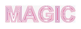 engraving type 4 magicart vision-technologies