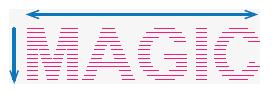engraving type 6 magicart vision-technologies