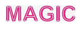 engraving type 7 magicart vision-technologies