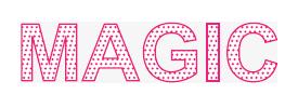 engraving type 9 magicart vision-technologies