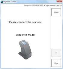 finger-print-scanner-1-magic-art-vision-technologies