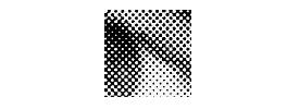 photo engraving type 2 magicart vision-technologies