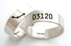 ring engraving 1 magicart vision-technologies