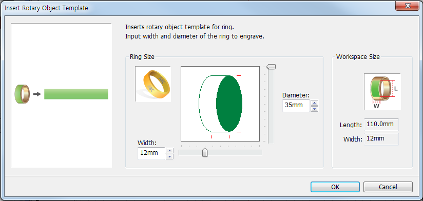 ring engraving 2 magicart vision-technologies