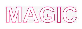 type engraving 1 magicart vision-technologies
